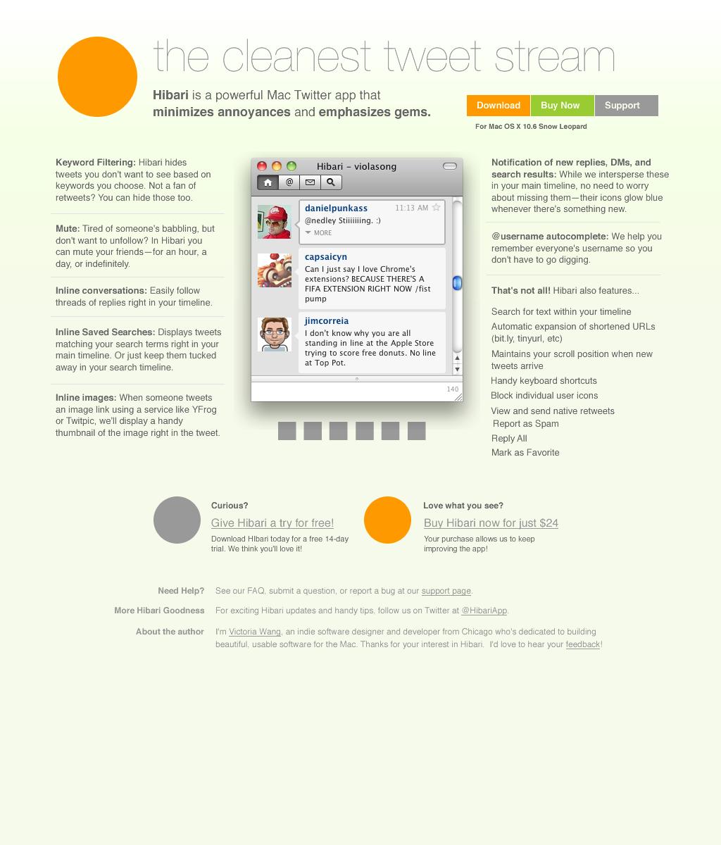 victoria wang u2013 design portfolio